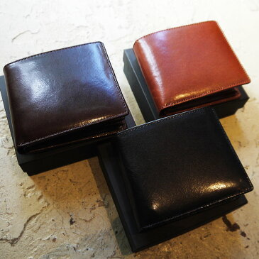 イタリアンレザー 二つ折り財布 ウォレット レザー 財布 大容量 カードケース 12枚 中ベラ 着脱式 カード入れ ビジネス財布 コインケース 送料無料 ブランド おすすめ サイフ カード入れ 小銭入れ 本革 メンズ レディース ユニセックス オシャレ