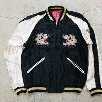 SUGERCANEネルシャツシュガーケーン日本製チェックシャツクレイジーパターンシャツクレイジーシャツネルチェックシャツ長袖シャツ東洋エンタープライズsc28239アメカジコーデ世田谷ベース