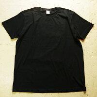 代代代TシャツメンズレディースユニセックスカットソーバックプリントよよよアイドルTシャツバンドコラボかわいいおすすめ人気春夏秋冬服デザインおしゃれファッション通販