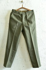 1940'sスウェーデン軍グランパシャツvol.2【中古】