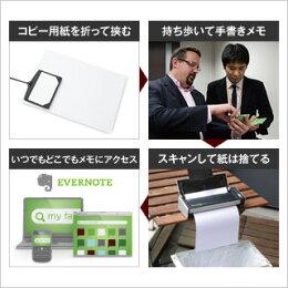 http://image.rakuten.co.jp/srcc/cabinet/main_a_idcase_3.jpg