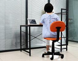 パソコンチェアオフィスチェアコンパクトデスクチェアPCチェアいす椅子イスチェア学習子供部屋塾送料無料送料込入学準備激安