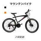 SF-17自転車