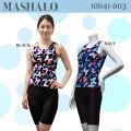 MASHALO_101141-003