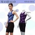 MASHALO_101141-004