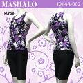 MASHALO_101143-002_purple