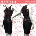 MASHALO_101143-003_red