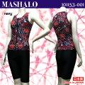 Mashalo_101153-001