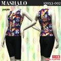 Mashalo_101153-002