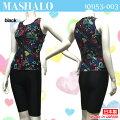 Mashalo_101153-003