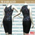 Mashalo_101153-004