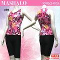 Mashalo_101153-005