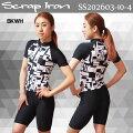 ScrapIron_SS202603-10-4