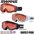 SWANS_【GUEST-PDH】