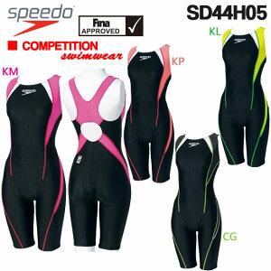 競泳水着通販安いスピードのスパッツタイプ&FINA承認マーク付きでこれはお買い得です!