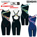 SPEEDO_【SD45H11】