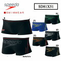 SPEEDO_【SD81X51】