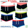 SPEEDO_【SD85X02】