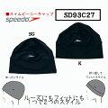 SPEEDO_【SD93C27】