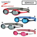 SPEEDO_【SD93G23】