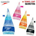 SPEEDO_【SD95T05】