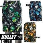 BULLET_��14001��