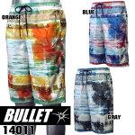 BULLET_��14011��