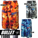 BULLET_��15005��