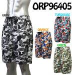 OneThree_ORP96405
