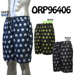 OneThree_ORP96406