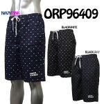 OneThree_ORP96409