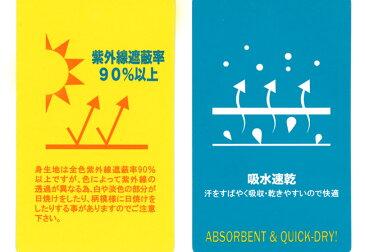 NEW!!【416-370】 FILA 長袖 ロングジャケット(ジャージ) 男性用吸水速乾 UVカット トップス エクササイズ フィットネス