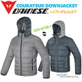 DAINESE_【4749337】_SILVER/ANTHRACITE