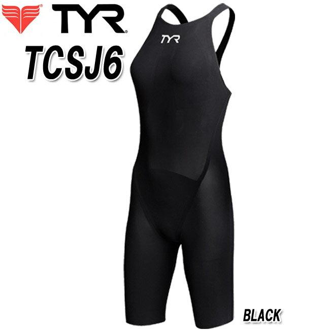 【送料無料】【TCSJ6】TYRティアレディース競泳用モデルオシャレ女性用レディース水着MADEINUSA05P19Mar1