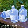 DURANCEデュランスリネンウォーター500mlポイント10倍(リネン水/アイロン掛け/フランス製/8種類)