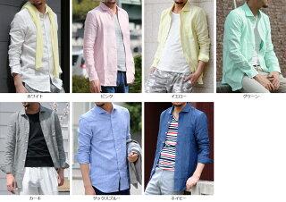カラー-color-