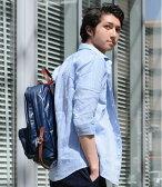リネンシャツ メンズ 麻100% 麻シャツ 夏 7分袖でカジュアルなシャツスタイル ホワイト ピンク イエロー グリーン カーキ サックスブルー ネイビー 61109