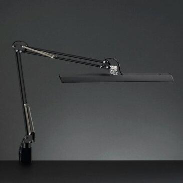 生活関連グッズ 山田照明 YAMADA ゼットライト LEDデスクスタンド 照明器具 Z10N-B ブラック