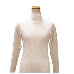 衣料 アパレル ファッション関連 ランジェリー関連グッズ