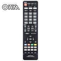 テレビ ・ラジオ関連 AV学習リモコン AV-R950N