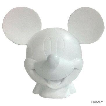 便利雑貨 メガネスタンド ミッキーマウス WH 092642□眼鏡スタンド 眼鏡小物 眼鏡・サングラス 関連