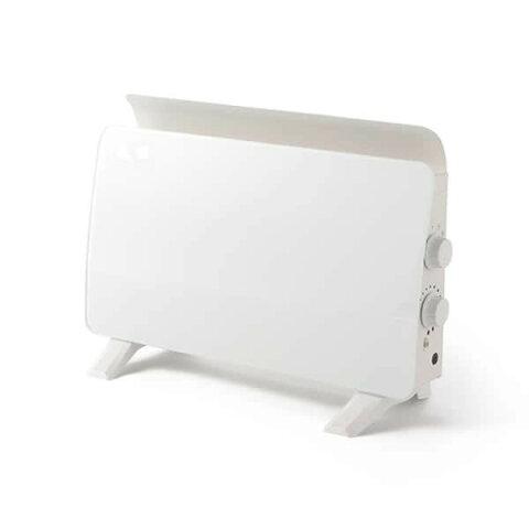 クリスタルパネルヒーター RM-58Aお得 な全国一律 送料無料 日用品 便利 ユニーク