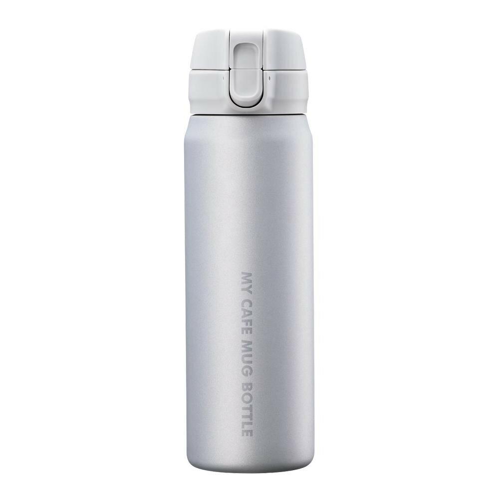 弁当箱・水筒, 水筒・マグボトル  500 HB-4786