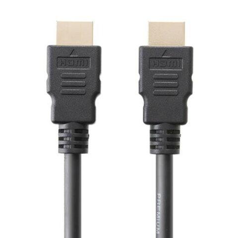 トレンド 雑貨 おしゃれ PS4用 Premium HDMIケーブル4K (3m)