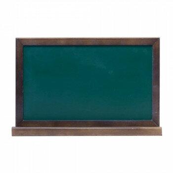 プレゼンテーション用品, 掲示板・コルクボード