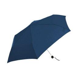 とても使いやすい定番タイプで大型サイズの折りたたみ傘です。 生産国:中国 素材・材質:ポリエステル100% 商品サイズ:収納時:26cm×7cm、親骨:55cm 重量:約290g