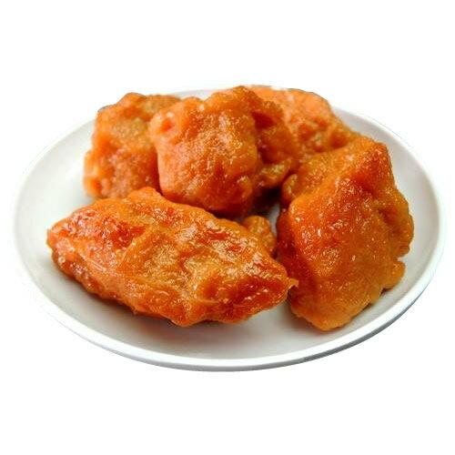 日本職人が作る 食品サンプル マグネット ミニからあげ IP-527オススメ 送料無料 生活 雑貨 通販