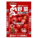 生活関連グッズ SUNBELLEX 夏野菜 トマト専用培養土