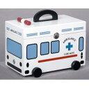 衛生用品 救急箱 G-2343N
