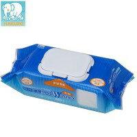 掃除用洗剤・洗濯用洗剤・柔軟剤, 除菌剤  W 60 2600173 3